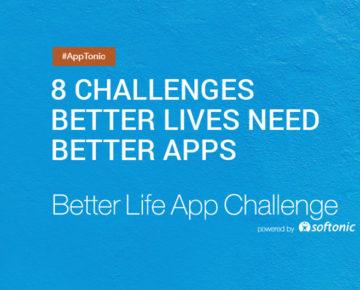 better_life_app_challenge